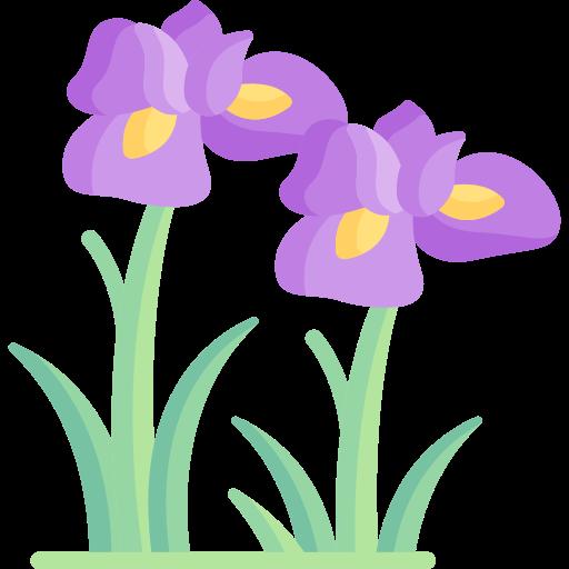 Skicka blommor - så går det till
